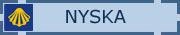 p_nyska