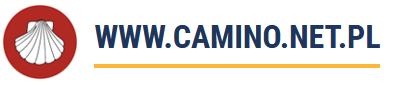 camino.net.pl